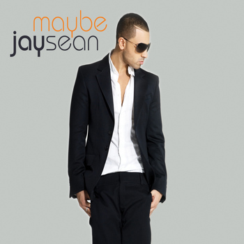 Jay Sean - Maybe (The Beep Beep Song)