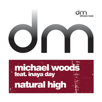 Michael Woods - Natural High