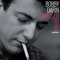 Bobby Darin - Supposed to Be - Christmas Kisses Version