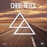 Chris Reece - These Roads