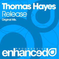 Thomas Hayes - Release