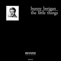 Bunny Berigan - The Little Things - Jazz Trumpet