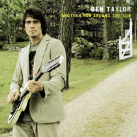 Ben Taylor - Another Run Around the Sun
