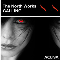 The North Works - Calling