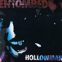Entombed - Hollowman