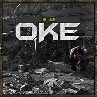 The Game - OKE (Explicit)