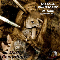 Lastkill - Philosophy of Time