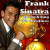 Swing & Sing It's Christmas  Frank Sinatra
