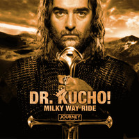 Dr. Kucho! - Milky Way Ride