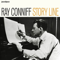 Ray Conniff - Story Line - Snowy Christmas Night Version