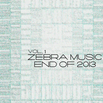 Various Artists - End of 2013, Vol. 1
