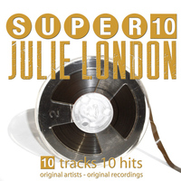 Julie London - Super 10