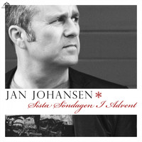 Jan Johansen - Sista söndagen i advent