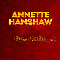 Annette Hanshaw - Mean To Me