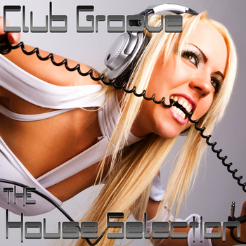 Various Artists - Club Groove