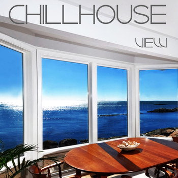 Various Artists - Chillhouse View