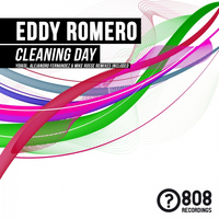 Eddy Romero - Cleaning Day
