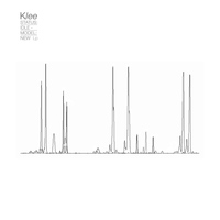 Klee - Status: Idle - Model: New - Lp