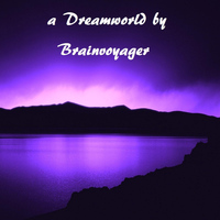 Brainvoyager - Dreamworld