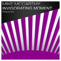 Mike McCarthy - Invigorating Moment
