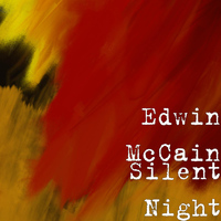 Edwin McCain - Silent Night