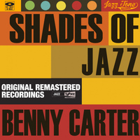 Benny Carter - Shades of Jazz