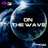 Aly - On The Wave