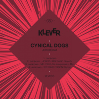 Cynical Dogs - Jeroboam