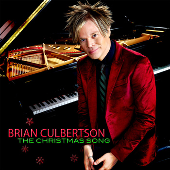 Brian Culbertson - The Christmas Song