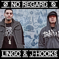 Lingo - No Regard