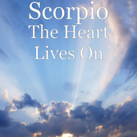 Scorpio - The Heart Lives On