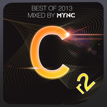 Various Artists - Cr2 Records Best of 2013
