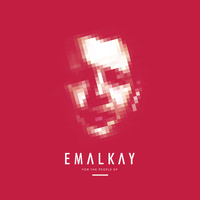 Emalkay - For the People