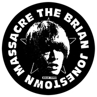 The Brian Jonestown Massacre - Le Sacre Du Printemps