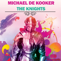Michael De Kooker - The Knights