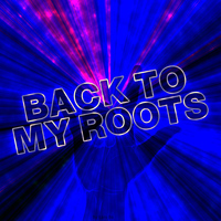 Lars Bo - Back to My Roots