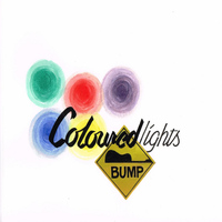 Bump - Colored Lights