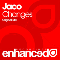 Jaco - Changes
