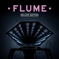 Flume - Flume: Deluxe Edition