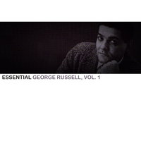 George Russell - Essential George Russell, Vol. 1