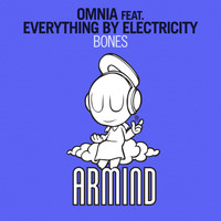 Omnia feat. Everything By Electricity - Bones