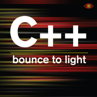 C++ - Bounce To Light
