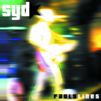 Syd - Fault Lines