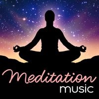 Musical Spa - Meditation Music