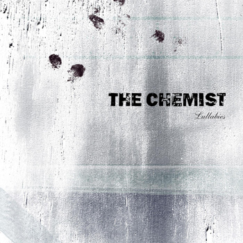 The Chemist - Lullabies