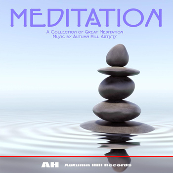 Michael Silverman - Meditation