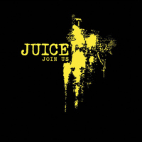 Juice - Join Us