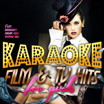 The Ultimate Online Karaoke Music Experience   The KARAOKE ...