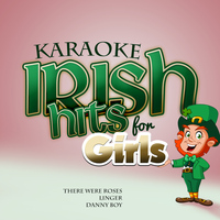 Karaoke - Ameritz - Karaoke - Irish Hits for Girls