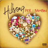 Sweet Little Band - Hillsong Per I Bambini